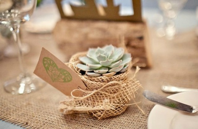 wedding ideas pinterest 2014 8 bomboniere fai da te per matrimonio pi 249 low cost di 28287