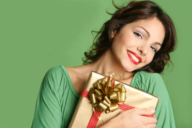Regali di Natale: 10 idee regalo per la fashion addicted