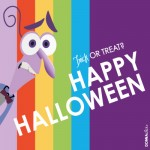 happy-halloween_inside-out