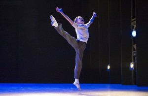 New_Billy Elliot