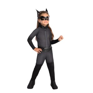 Catwoman-Costume
