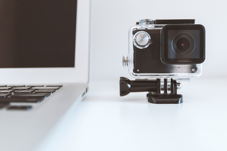 Video CV, ecco come realizzare un video curriculum di successo