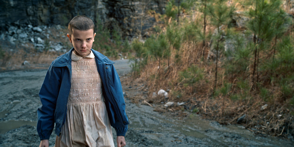 4 film da vedere se hai amato Stranger Things