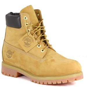 outlet timberland pomezia 2d4bb1ee819