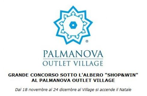 Outlet Nord Italia Archives www.donnaclick.it - Donnaclick