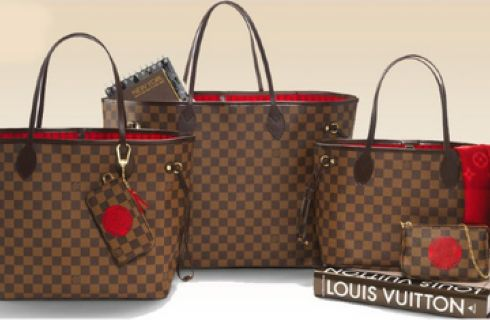 Borse louis vuitton aumento dei prezzi 2013 www for Borse louis vuitton in offerta